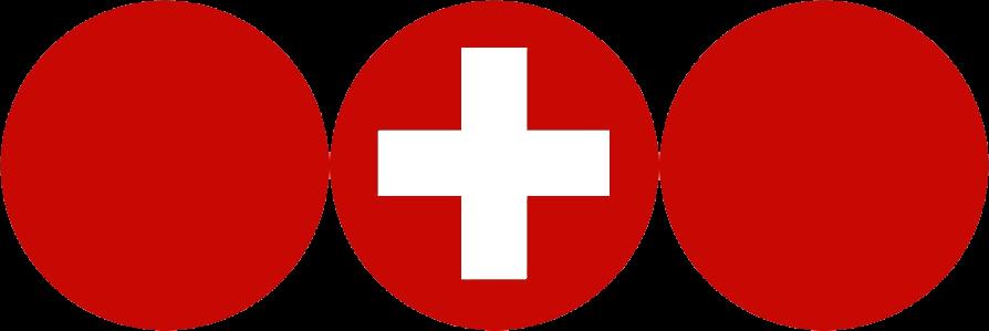 Schweizerin